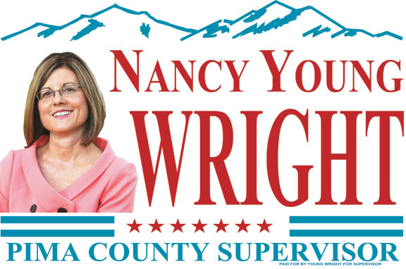 nancy young wright sign